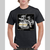 Ducati 900 SS - Men's T Shirt