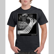 Honda 400F Men's T-shirt